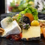Assortiment 3 fromages